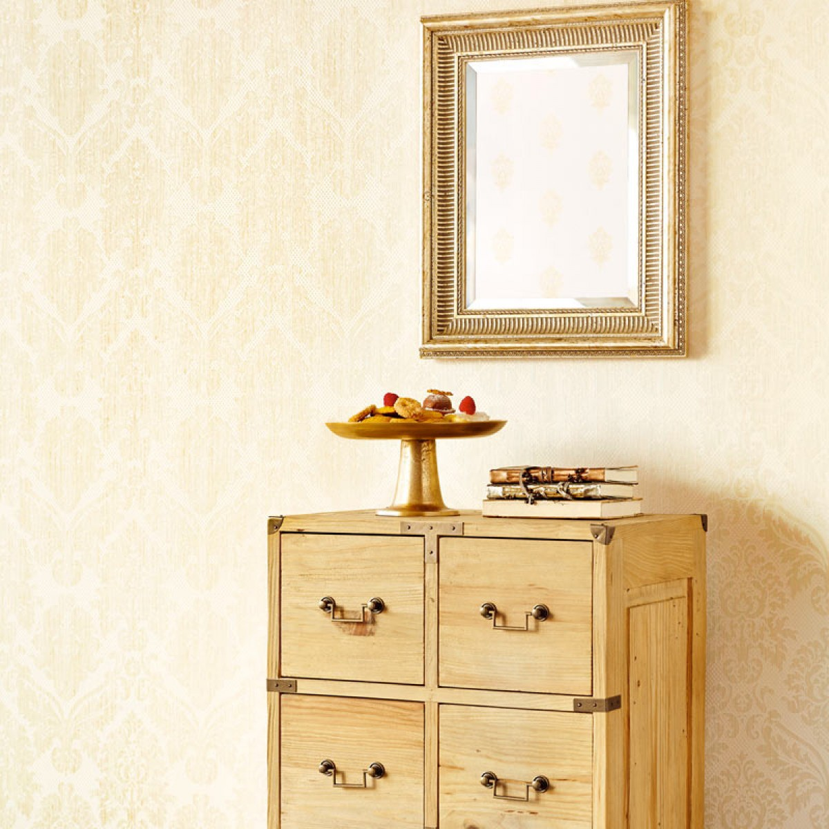 Tapet lavabil Chambord 36100, 5.2mp / rolă, Eijffinger