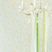 Tapet lavabil Chambord 36105, 5.2mp / rolă, Eijffinger