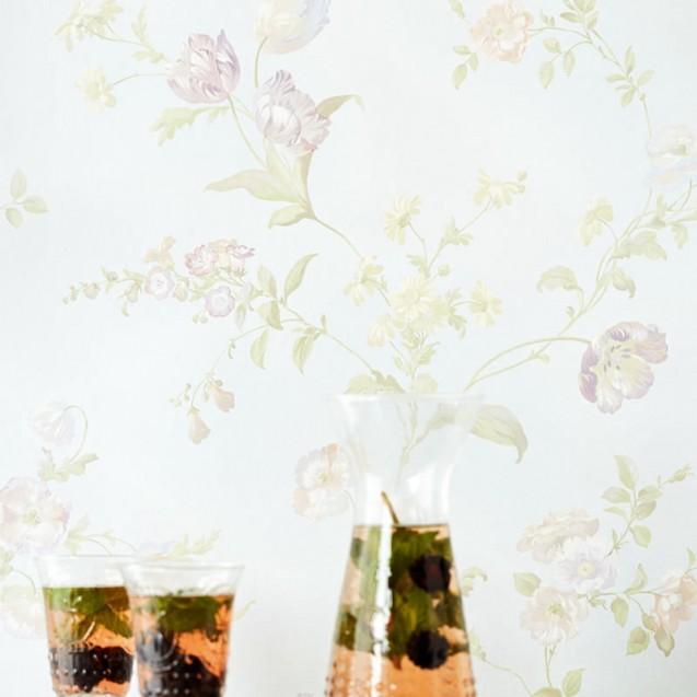 Tapet lavabil Chambord 36112, 5.2mp / rolă, Eijffinger