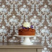 Tapet lavabil Chambord 36113, 5.2mp / rolă, Eijffinger