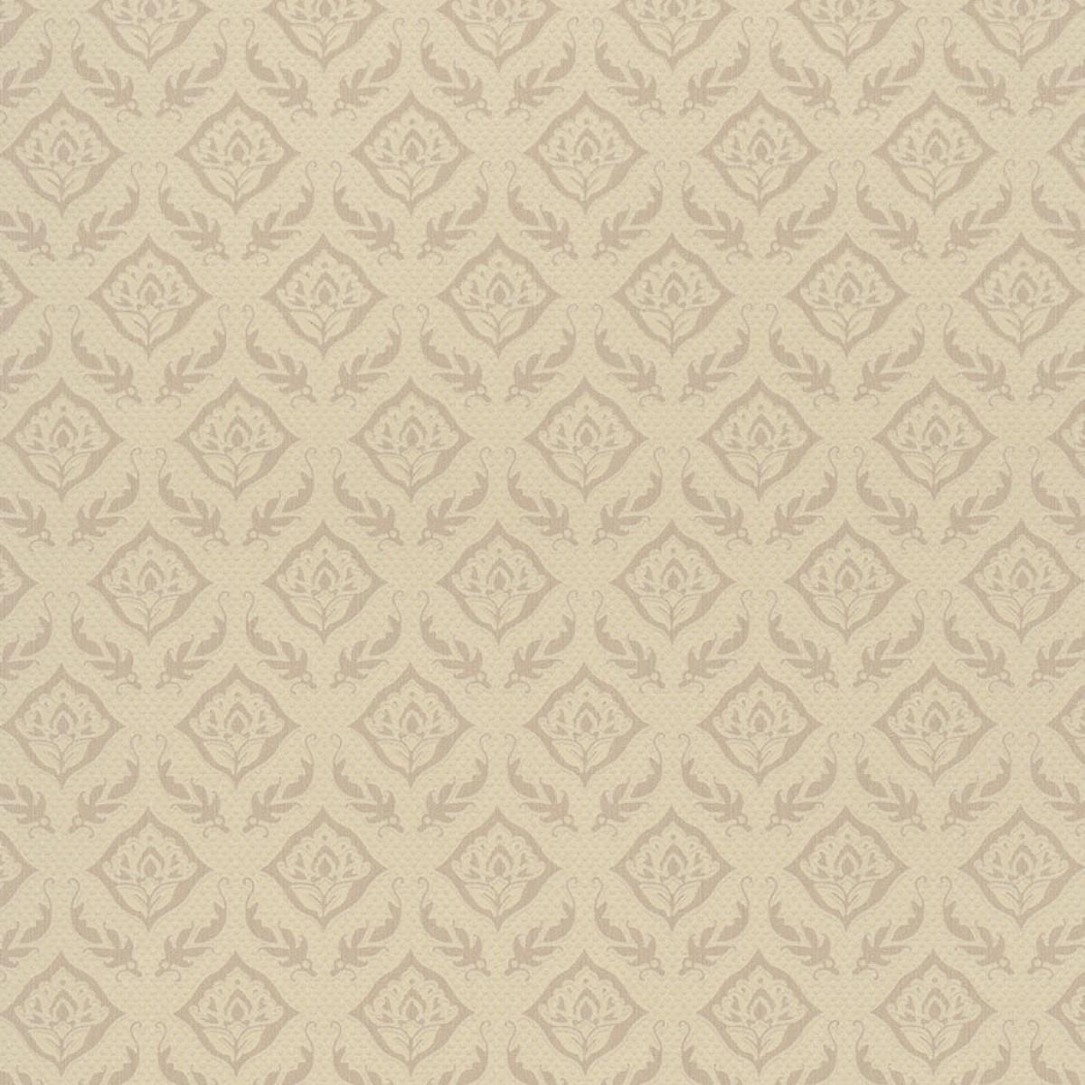 Tapet lavabil Chambord 361021, 5.2mp / rolă, Eijffinger