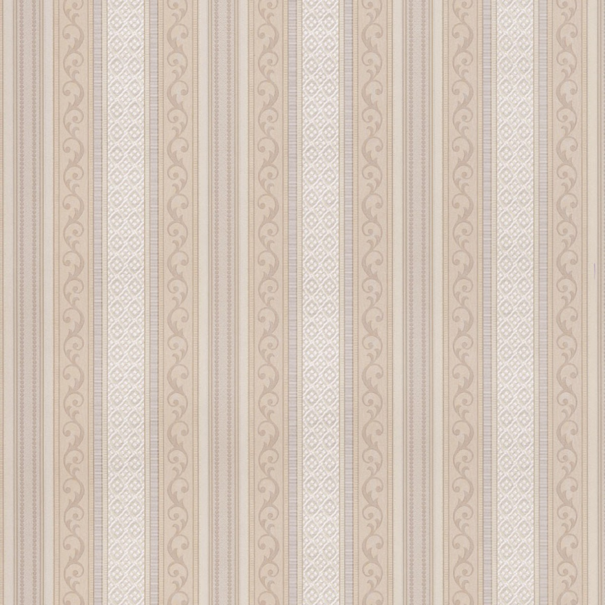 Tapet lavabil Chambord 361071, 5.2mp / rolă, Eijffinger