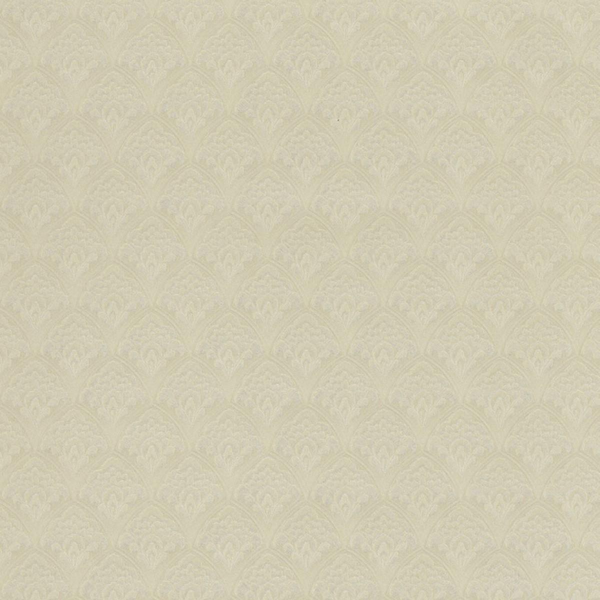 Tapet lavabil Chambord 361142, 5.2mp / rolă, Eijffinger