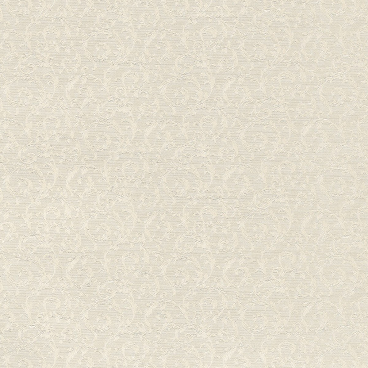 Tapet lavabil Chambord 36104, 5.2mp / rolă, Eijffinger