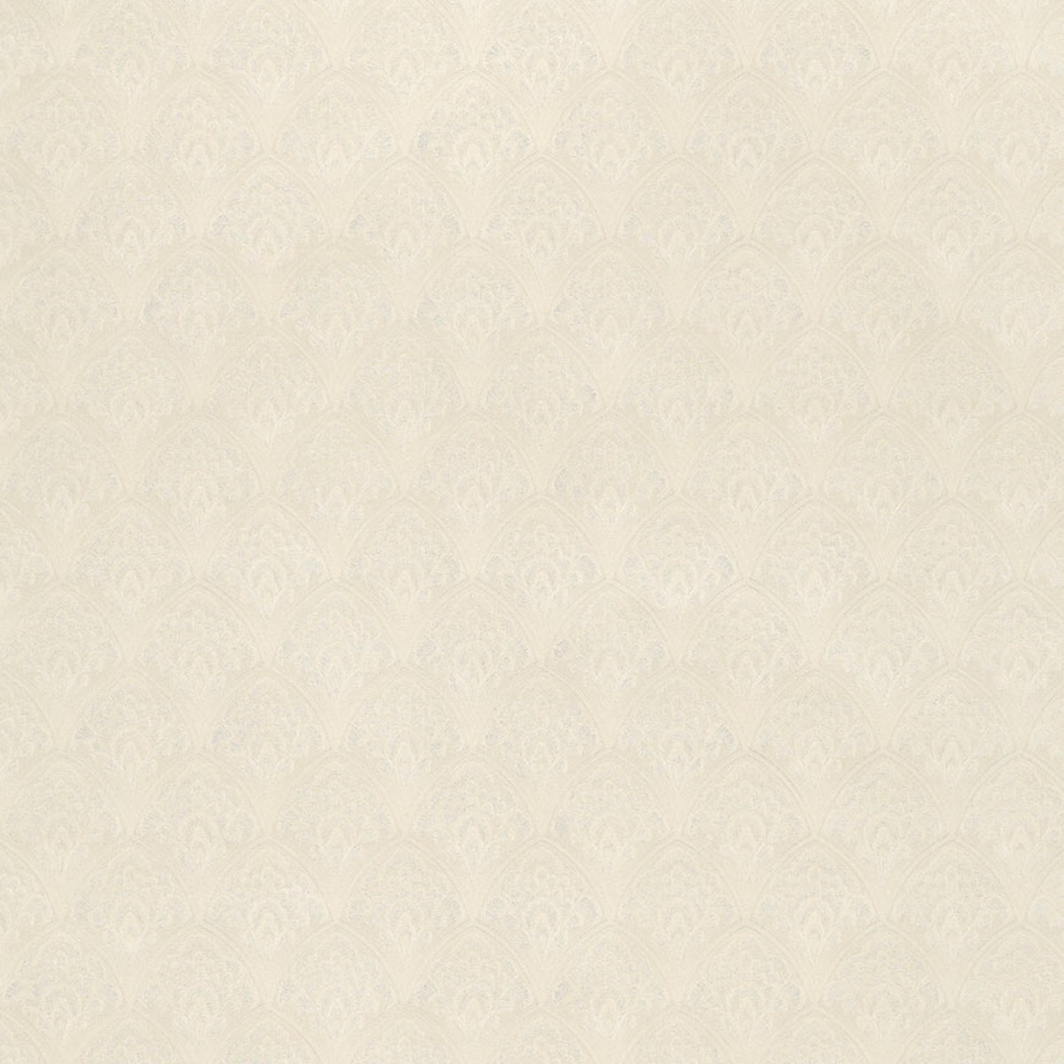 Tapet lavabil Chambord 36114, 5.2mp / rolă, Eijffinger