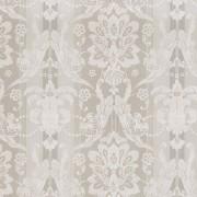 Tapet lavabil Chambord 36115, 5.2mp / rolă, Eijffinger
