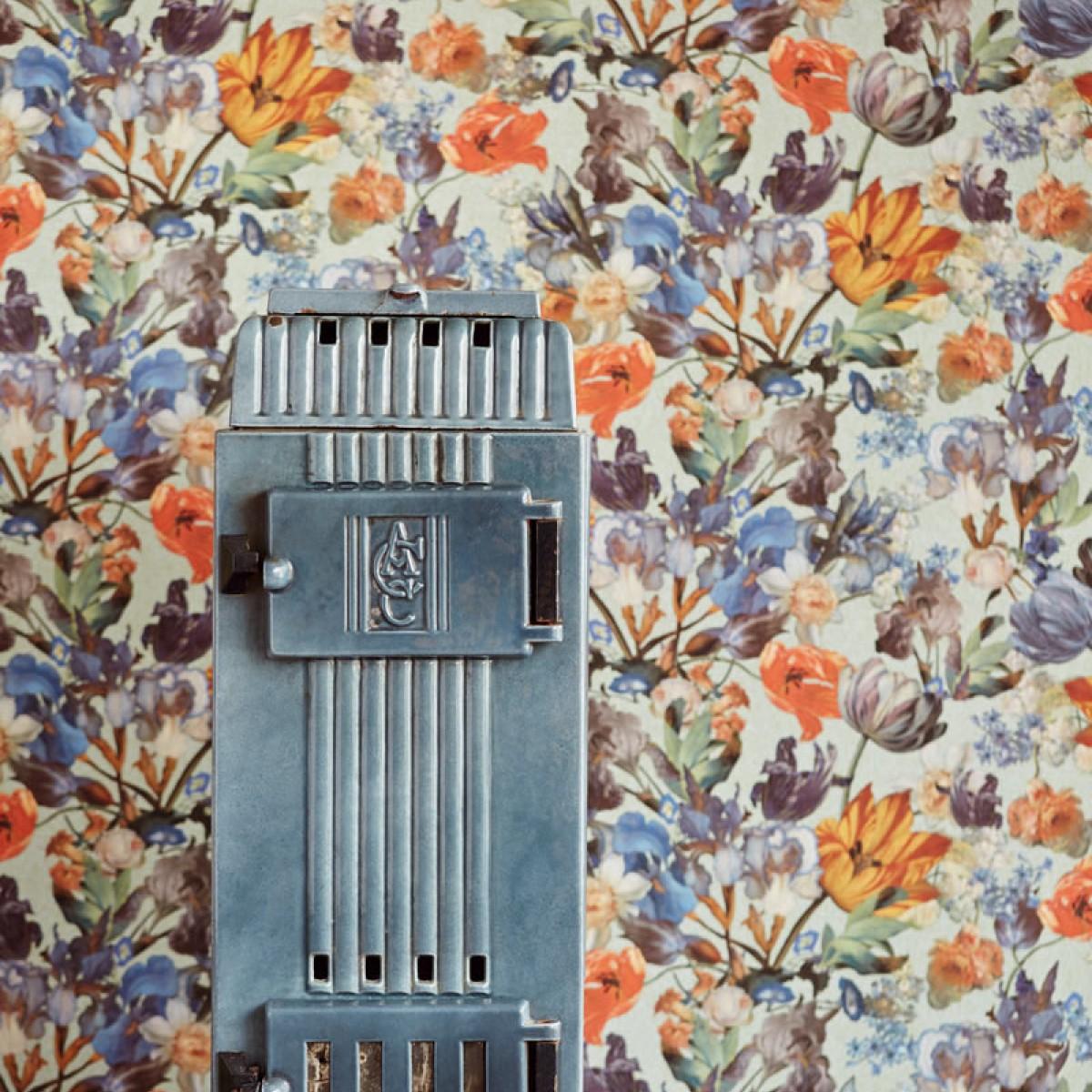 Tapet lavabil Masterpiece 35801, 5.2mp / rolă, Eijffinger