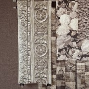 Tapet lavabil Masterpiece 35804, 5.2mp / rolă, Eijffinger