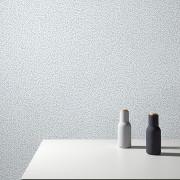 Tapet lavabil Move 182708 182802, 182803, lavmi, 4.5mp / rola, 50x900cm