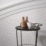 Tapet lavabil Atoms 182201, 182202, lavmi, 5.3mp / rola, 53x1005cm
