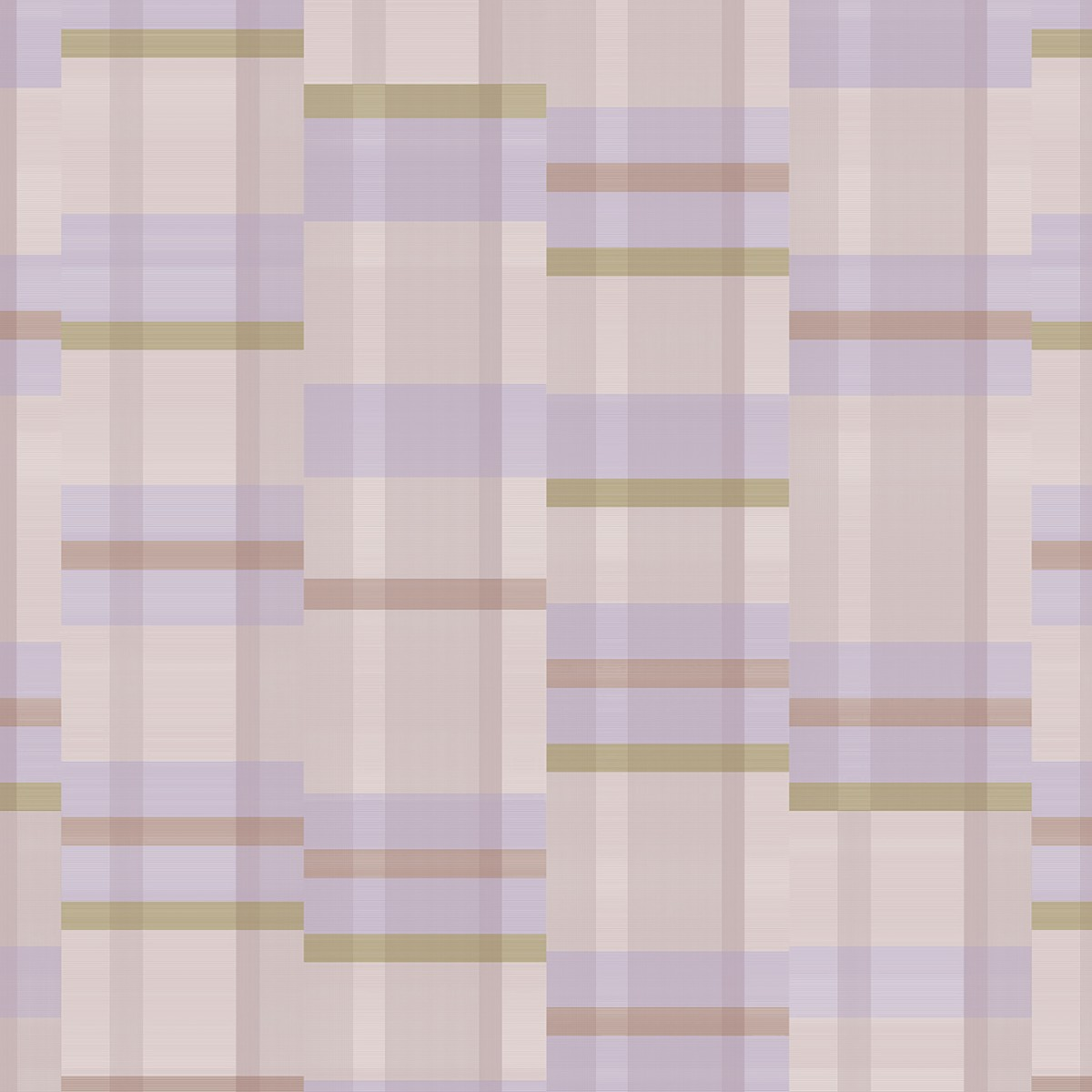 Tapet designer GEOMETRICS - Weave by Fem Studio - Femke Hofhuis, GEO-07, NLXL, 4.9mp / rola