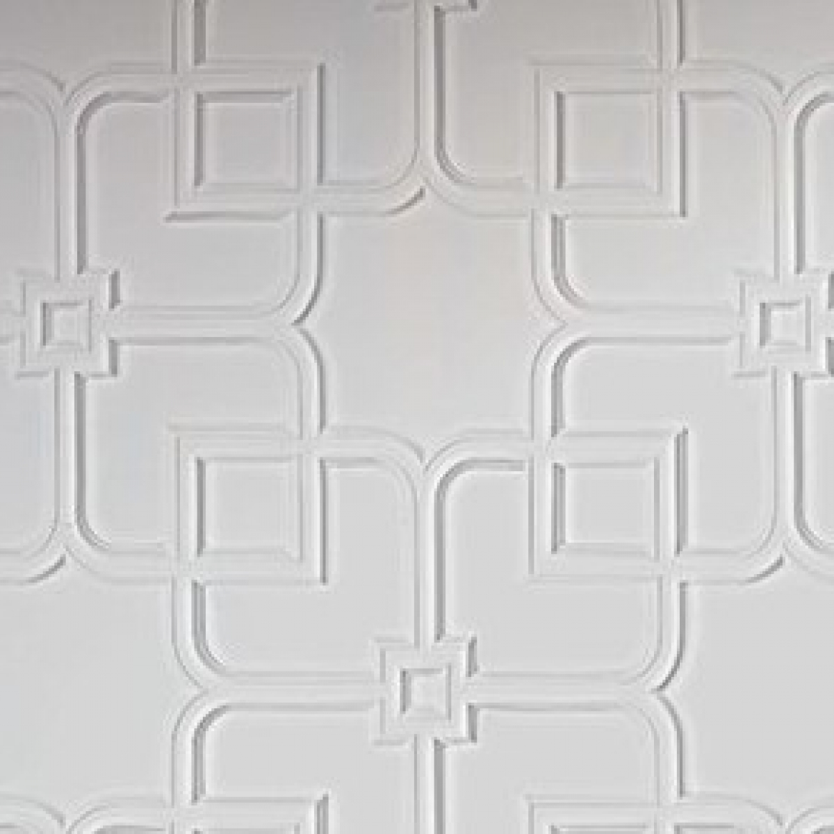 Tapet designer Ornament by Piet Boon, PIB-12, NLXL, 4.9mp / rola