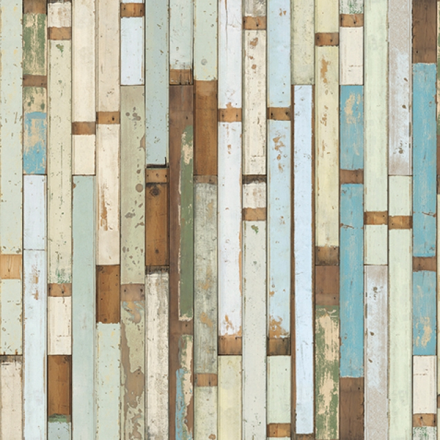 tapet designer scrapwood phe 03 nlxl 4 4mp rola