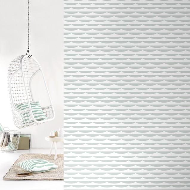 Tapet lavabil premium pastel RB089,4 x 50cm x 285cm, ROOMblush