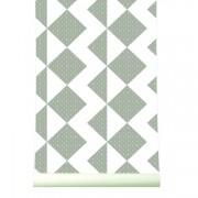 Tapet lavabil premium pastel RB093,4 x 50cm x 285cm, ROOMblush