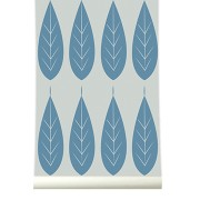 Tapet lavabil premium pastel RB099,4 x 50cm x 285cm, ROOMblush