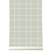 Tapet lavabil premium pastel RB102,4 x 50cm x 285cm, ROOMblush