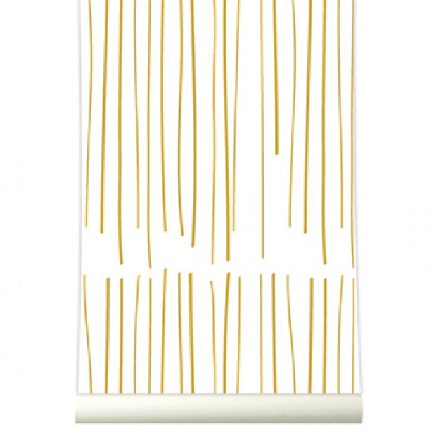 Tapet lavabil premium pastel RB107,4 x 50cm x 285cm, ROOMblush