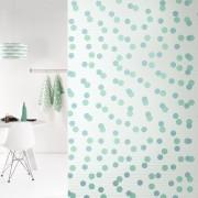 Tapet lavabil premium pastel RB065,4 x 50cm x 285cm, ROOMblush