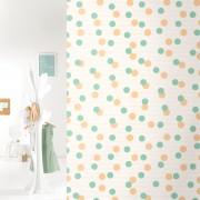 Tapet lavabil premium pastel RB067,4 x 50cm x 285cm, ROOMblush