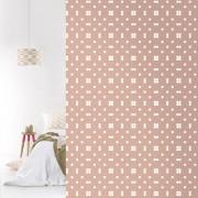 Tapet lavabil premium pastel RB071,4 x 50cm x 285cm, ROOMblush