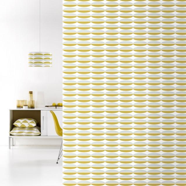 Tapet lavabil premium pastel RB081,4 x 50cm x 285cm, ROOMblush