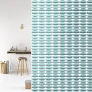 Tapet lavabil premium pastel RB082,4 x 50cm x 285cm, ROOMblush