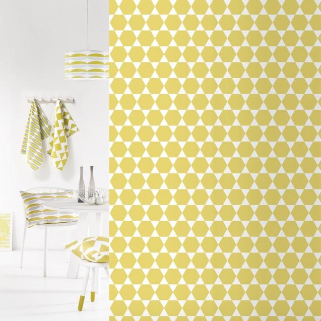 Tapet lavabil premium pastel RB087,4 x 50cm x 285cm, ROOMblush