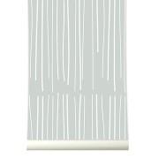 Tapet lavabil premium pastel RB106,4 x 50cm x 285cm, ROOMblush