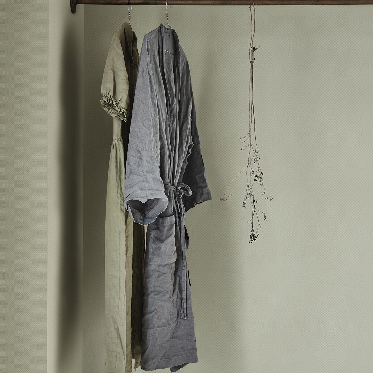 Tapet lavabil Kanoko 236, Sandberg, 5.3mp / rola