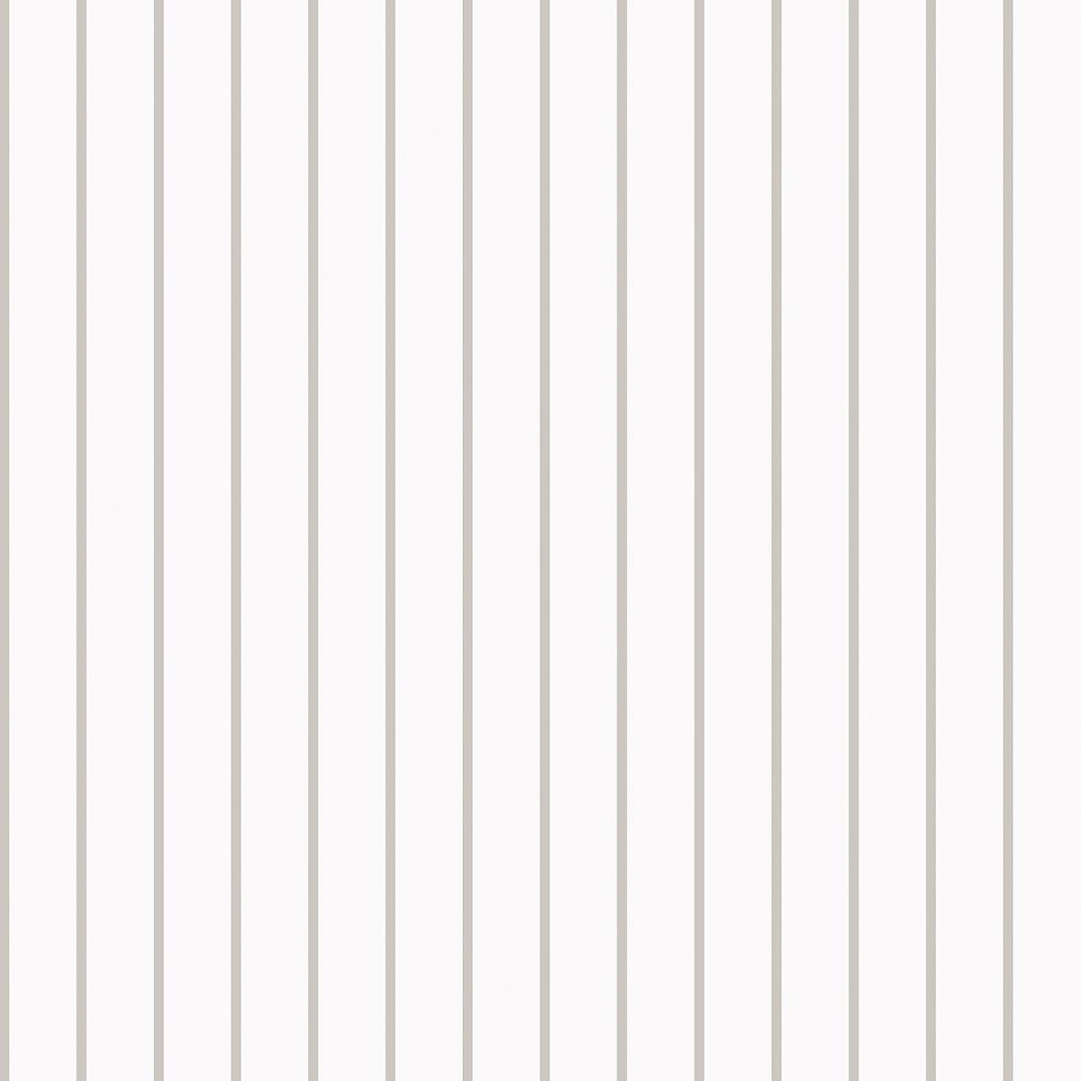 Tapet lavabil Emilia 701-21, Sandberg, 5.3mp / rola