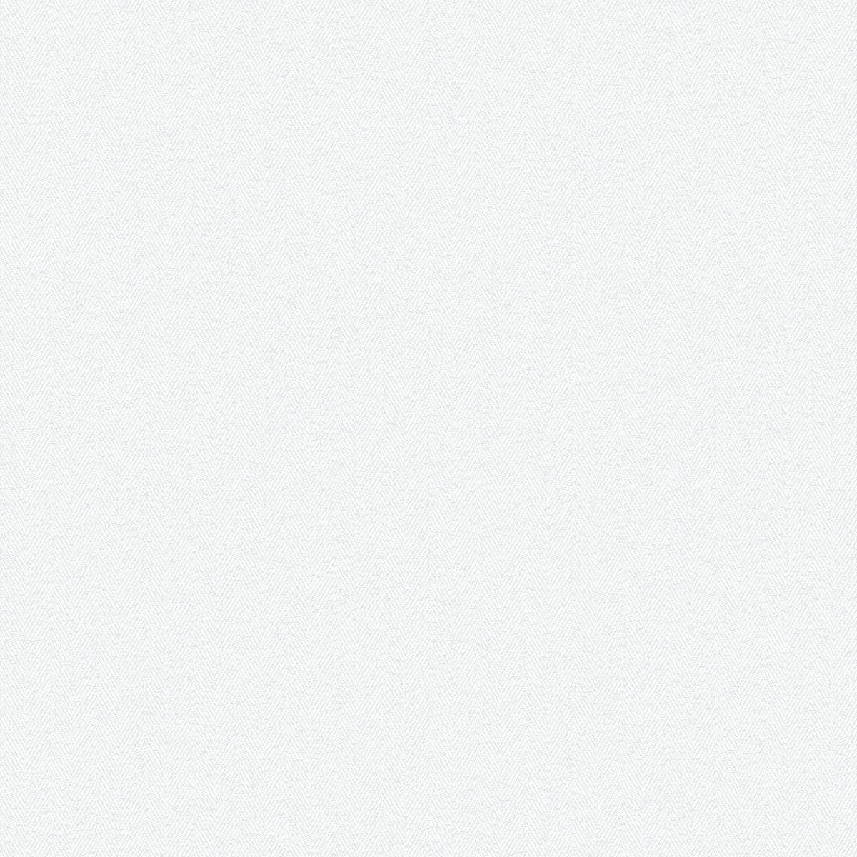 Tapet lavabil Tweed 582, Sandberg, 5.3mp / rola