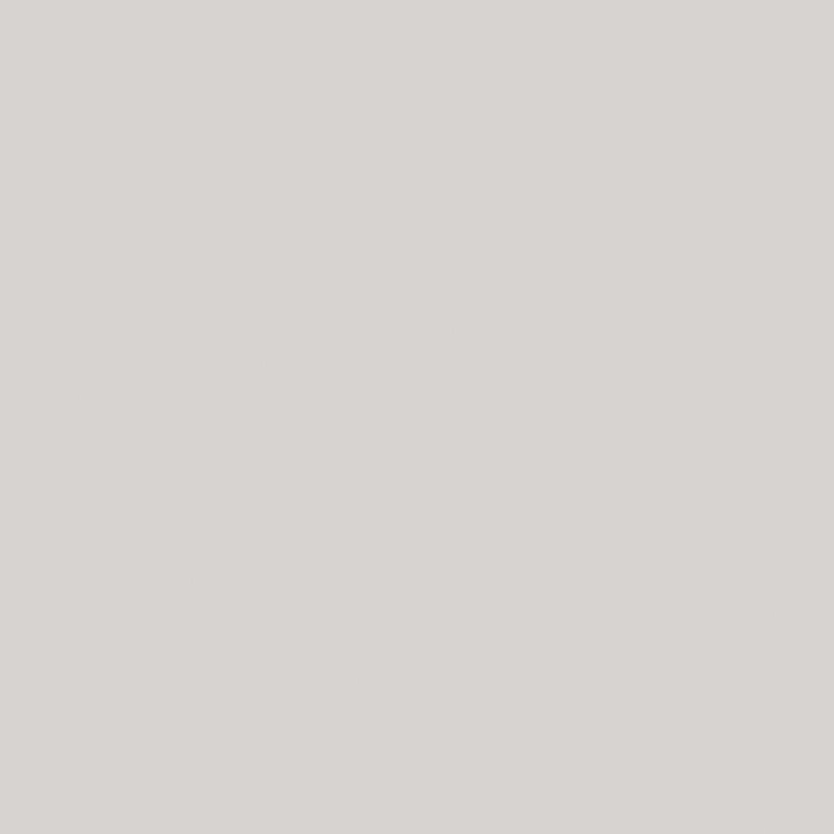 Tapet lavabil Sten 583-03, Sandberg, 5.3mp / rola
