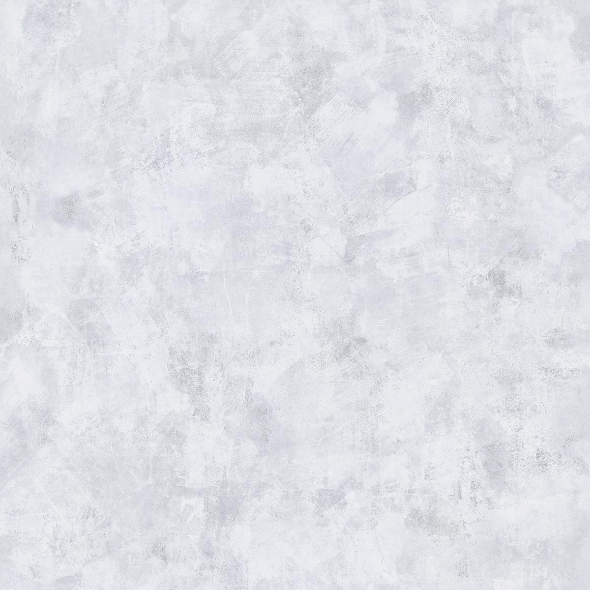 Tapet lavabil Kalk 214, Sandberg, 5.3mp / rola