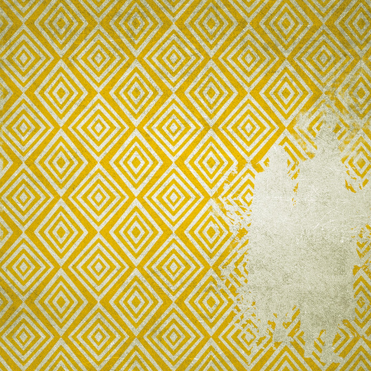 Fototapet Yellow JO 2730-1, TresTintas