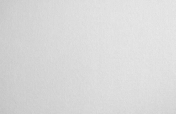 Tapet fibra de sticla Vitrulan 115g/mp, 50mp / rola - AXN-vitrulan-131