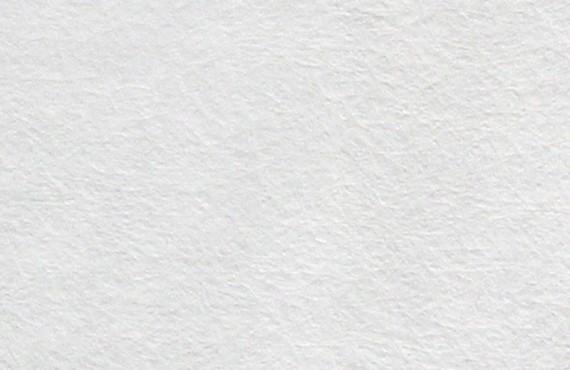 Tapet fibra de sticla Vitrulan 35g/mp, 50mp / rola - AXN-vitrulan-vp35