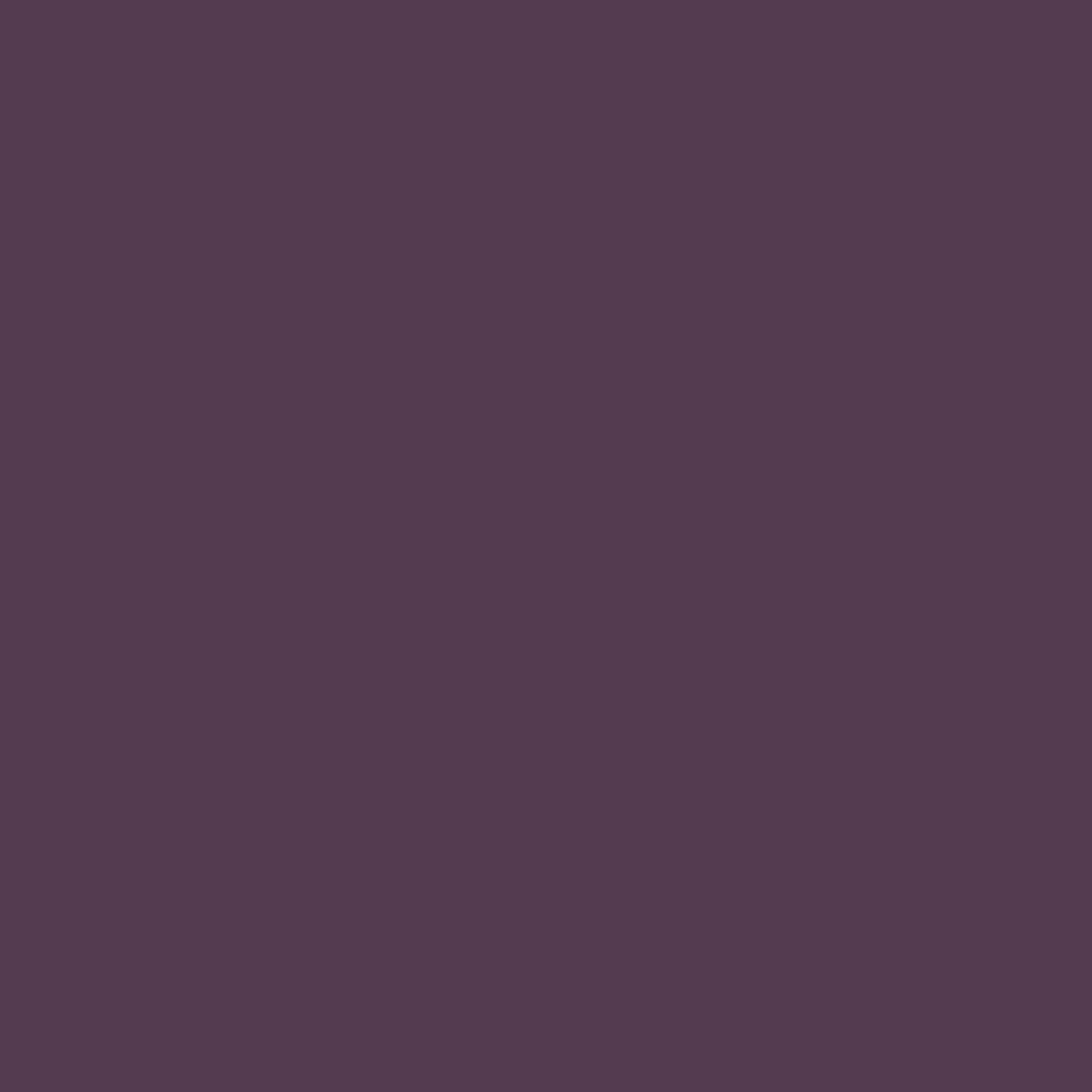 Vopsea lavabilă Chalkboard Autumn Purple, Benjamin Moore, 1 litru / cutie
