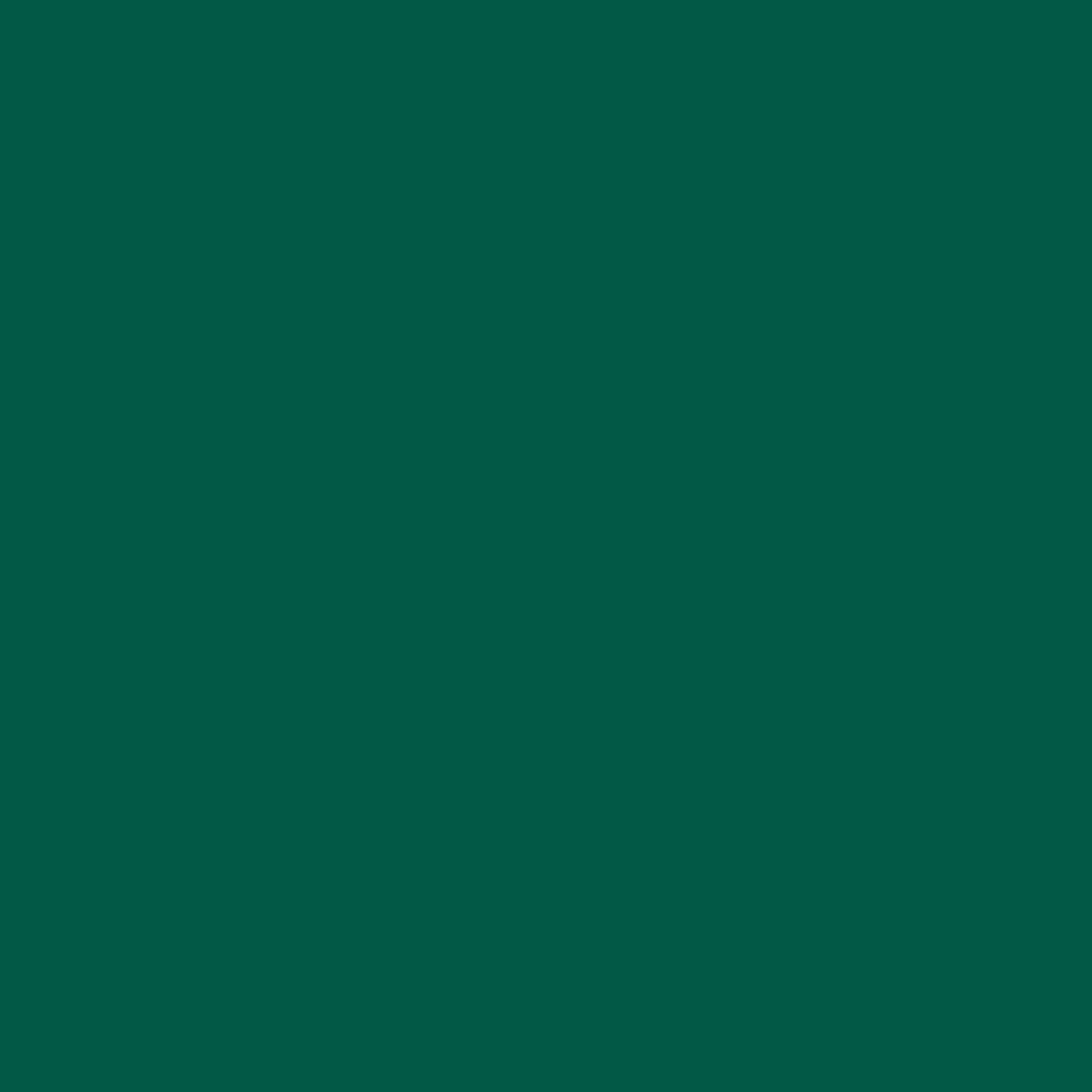 Vopsea lavabilă Chalkboard Calypso Green, Benjamin Moore, 1 litru / cutie