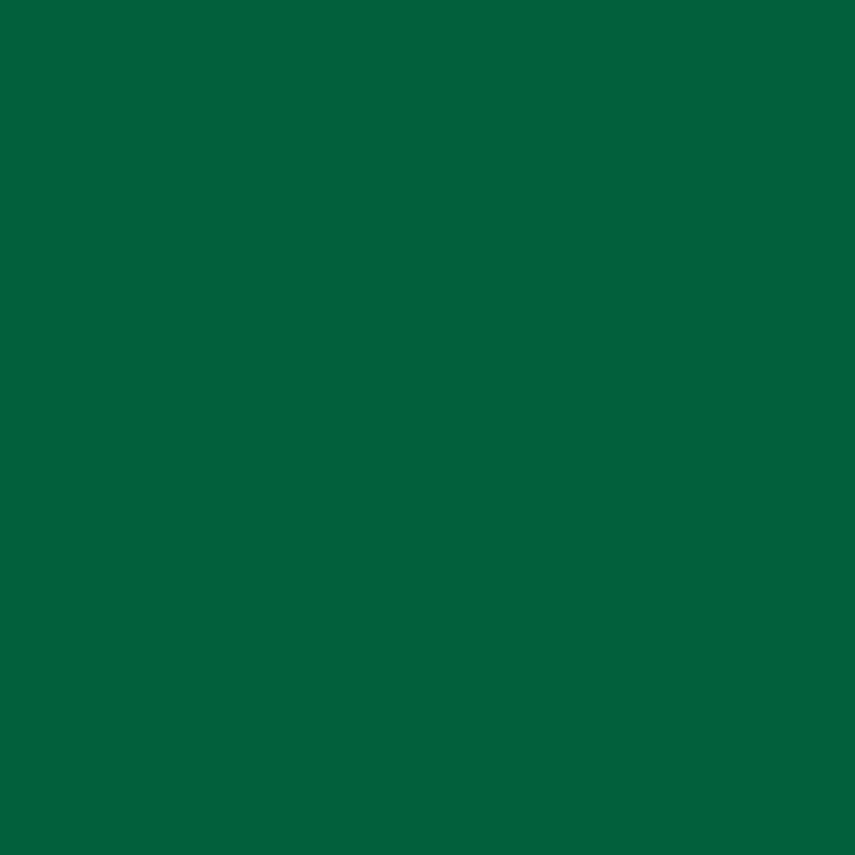 Vopsea lavabilă Chalkboard Deep Green, Benjamin Moore, 1 litru / cutie