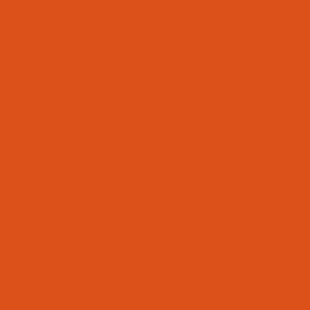 Vopsea lavabilă Chalkboard Festive Orange, Benjamin Moore, 1 litru / cutie