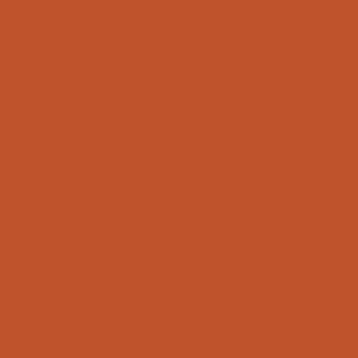 Vopsea lavabilă Chalkboard Fireball Orange, Benjamin Moore, 1 litru / cutie