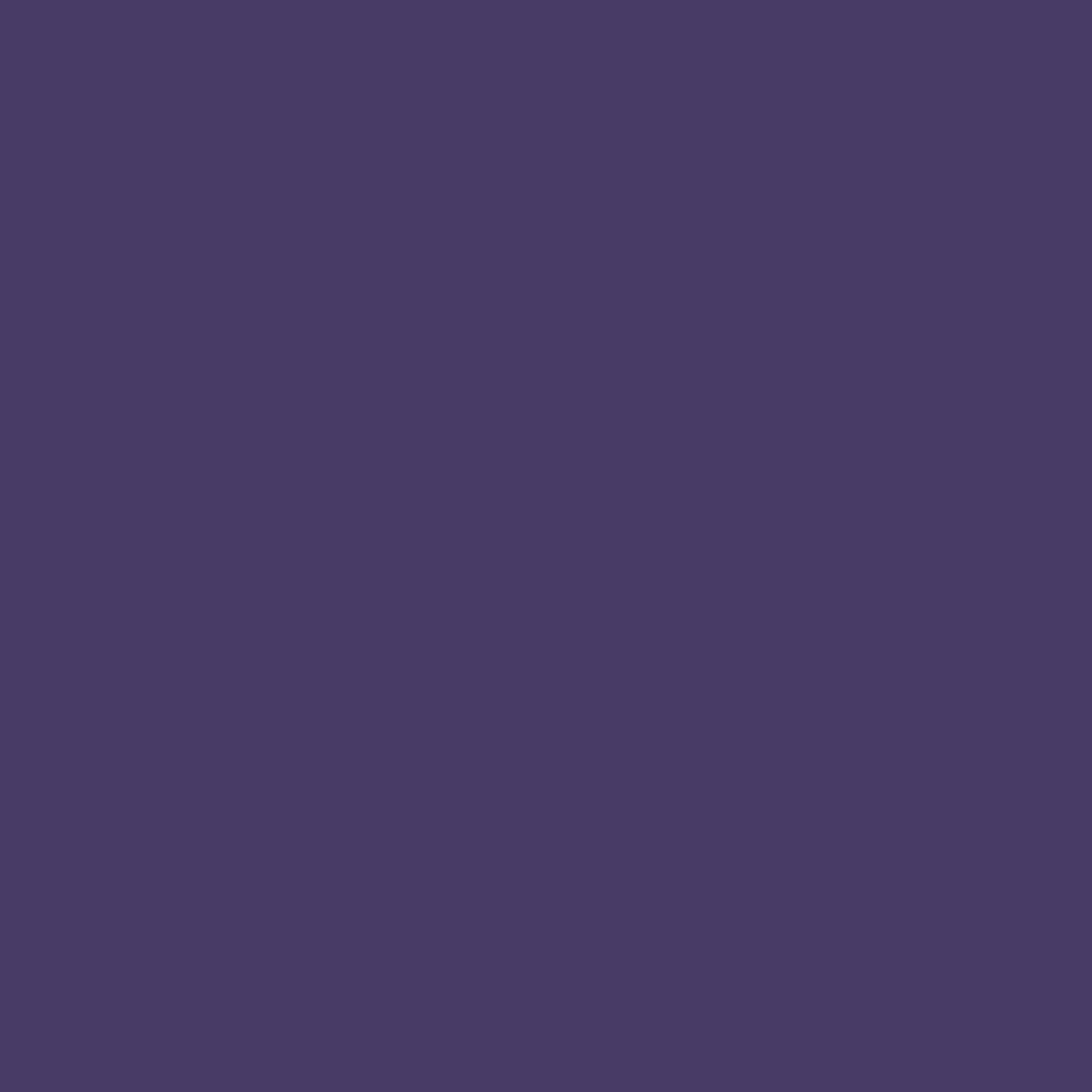 Vopsea lavabilă Chalkboard Gentle Violet, Benjamin Moore, 1 litru / cutie