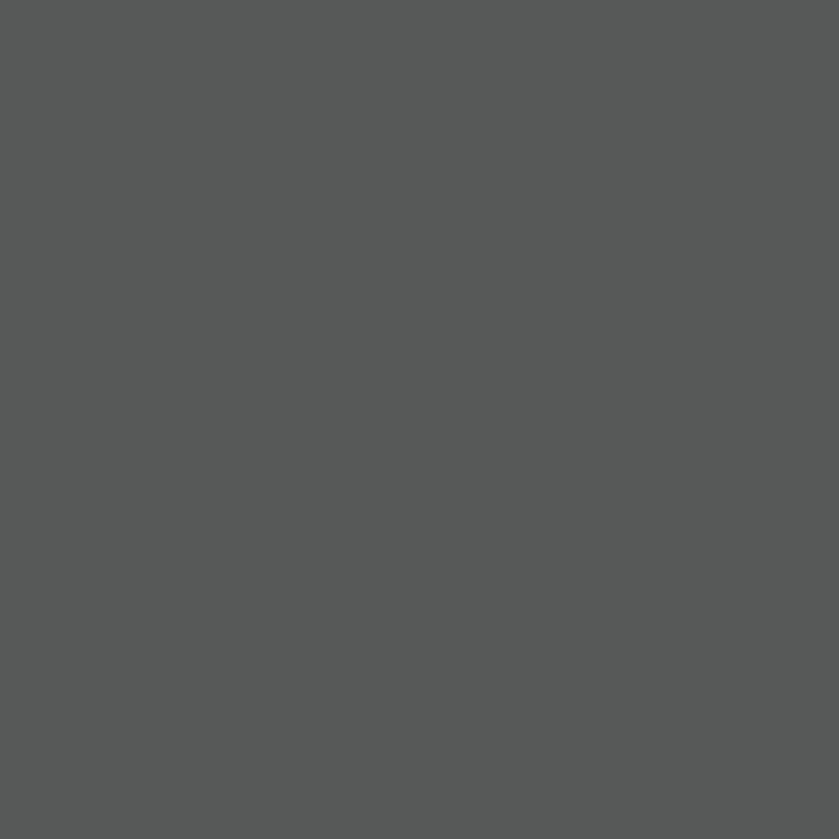 Vopsea lavabilă Chalkboard Gray, Benjamin Moore, 1 litru / cutie