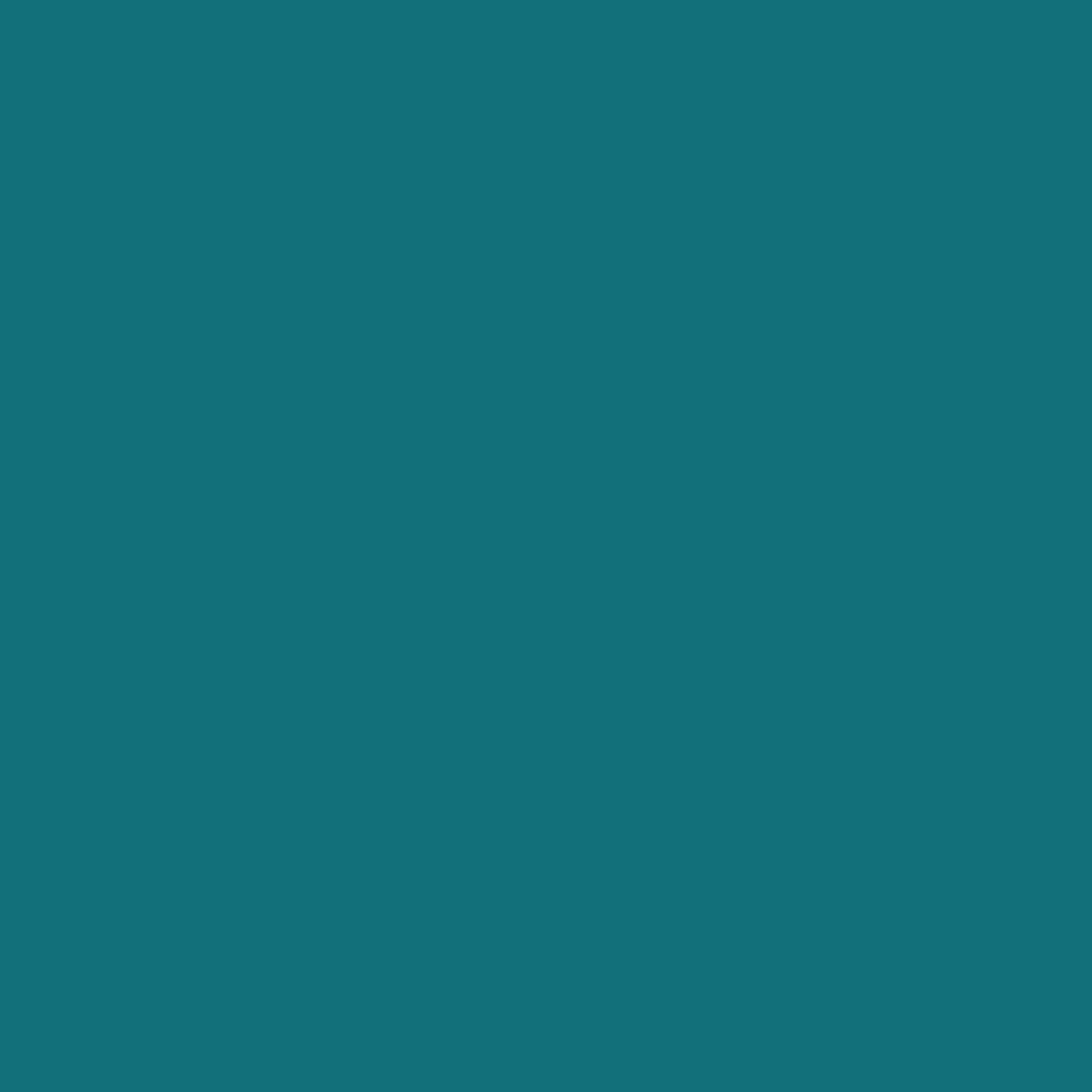Vopsea lavabilă Chalkboard Naples Blue, Benjamin Moore, 1 litru / cutie