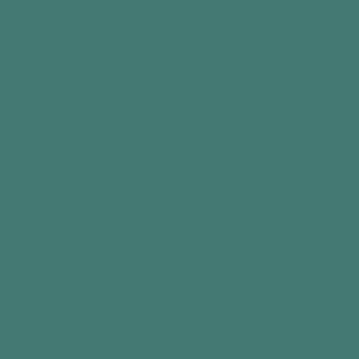 Vopsea lavabilă Chalkboard Newport Green, Benjamin Moore, 1 litru / cutie