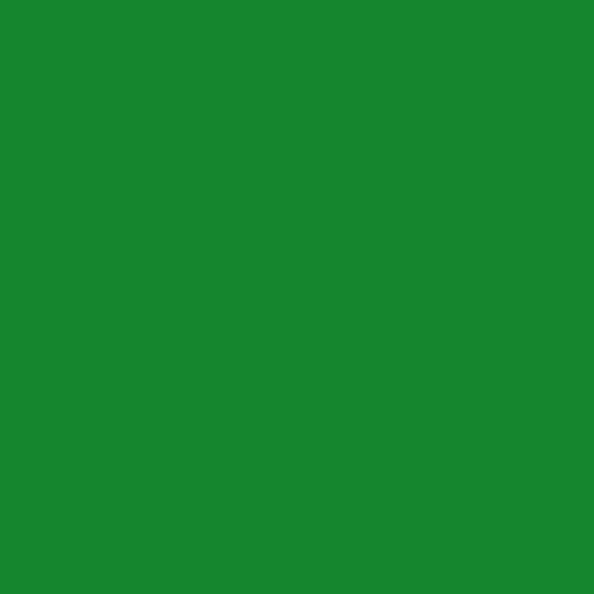 Vopsea lavabilă Chalkboard Peppermint Leaf, Benjamin Moore, 1 litru / cutie