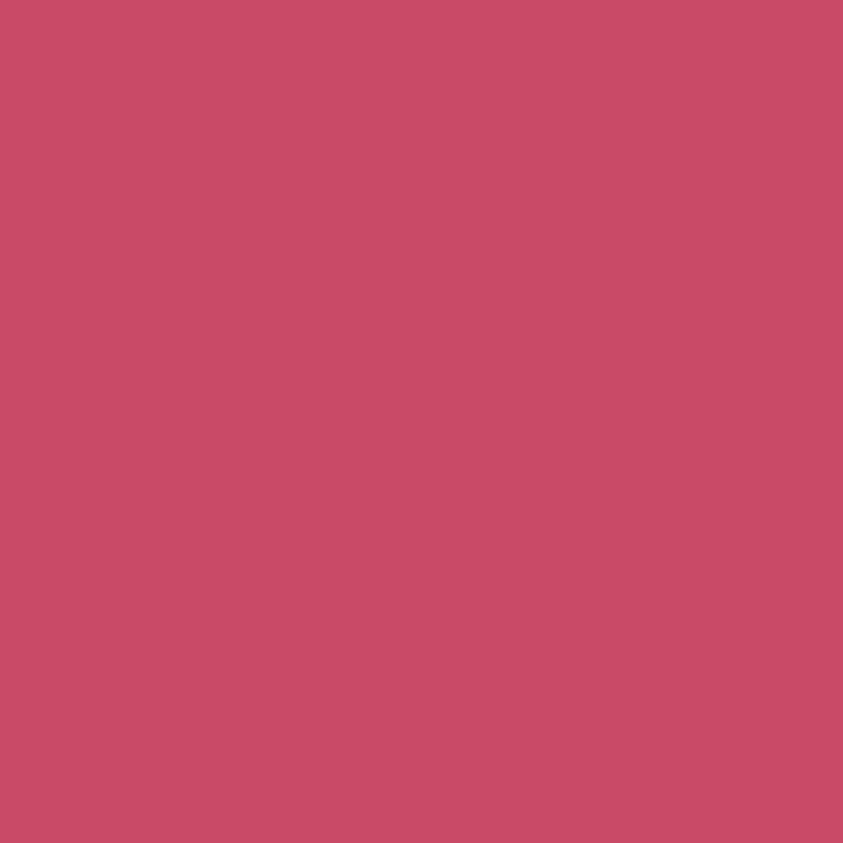 Vopsea lavabilă Chalkboard Rosy Blush, Benjamin Moore, 1 litru / cutie