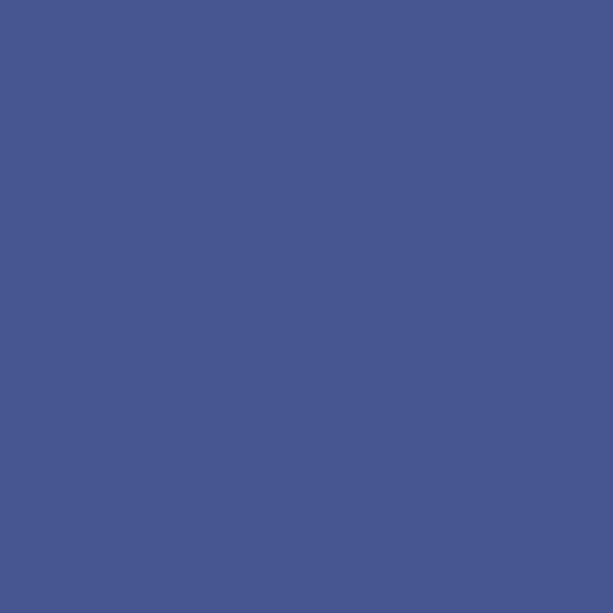 Vopsea lavabilă Chalkboard Scandinavian Blue, Benjamin Moore, 1 litru / cutie