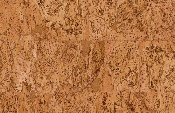 Panouri decorative din plută Fiord Natural, Wicanders, 1.98 mp / cutie